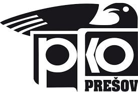PKO Prešov