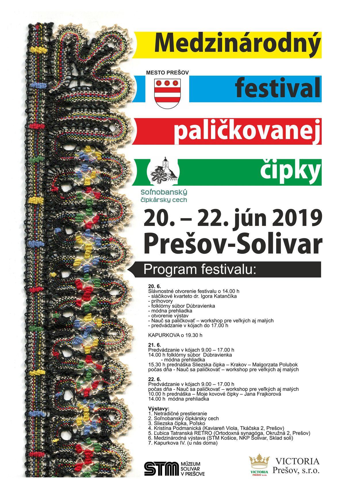c4c1476b4 Kino POCITY - GoPrešov.sk - Mestské informačné centrum v Prešove
