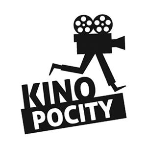 Kino POCITY
