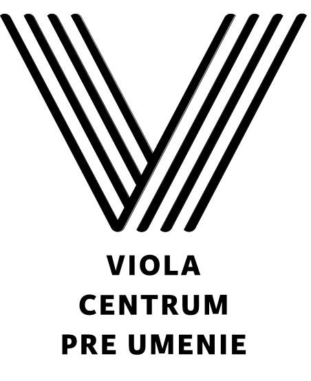 VIOLA centrum pre umenie (divadlo)