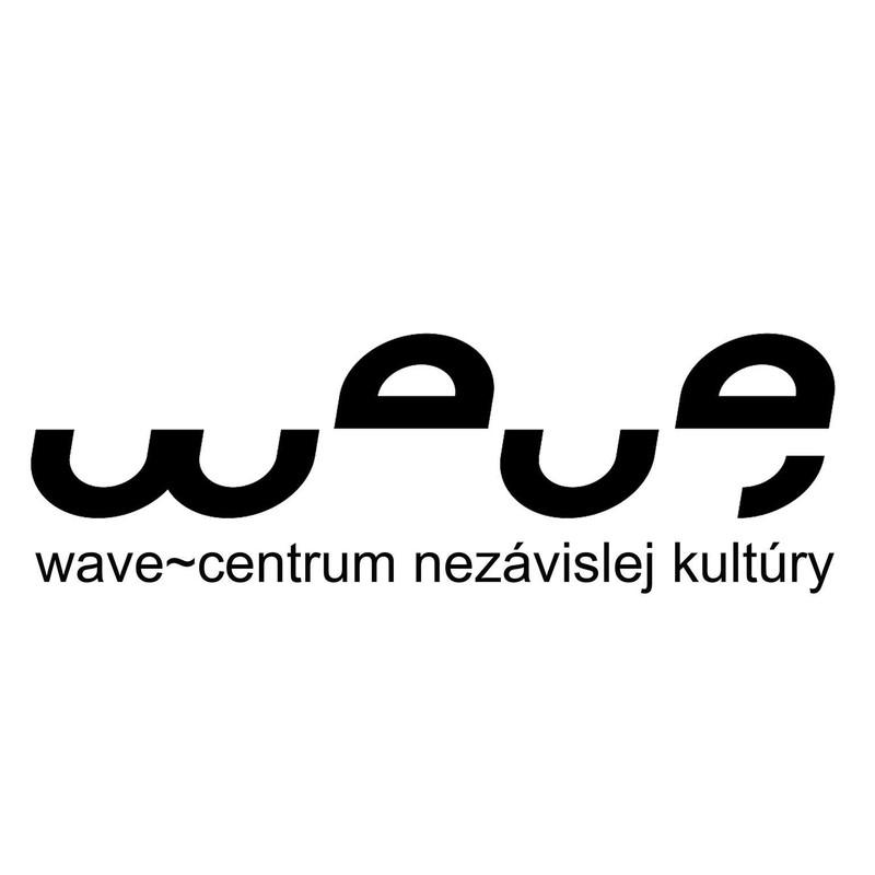 Wave - CNK