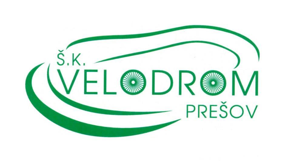 Š. K. Velodrom Prešov